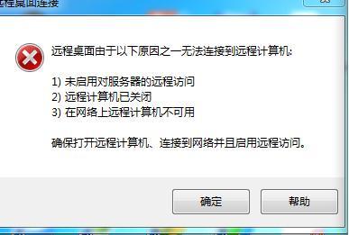 yun2.jpg