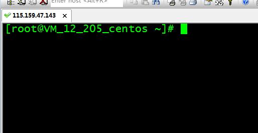 密码零基础 编译安装 nginx + php 环境 极其详细 小白版