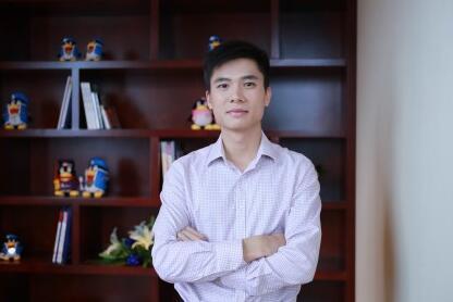 【TechTarget中国】腾讯云案例:龙珠直播313万用户同时在线...