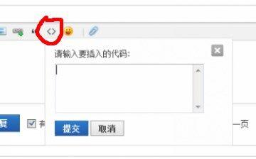 QQ图片20151204012535.jpg