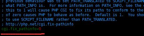 配置php.png