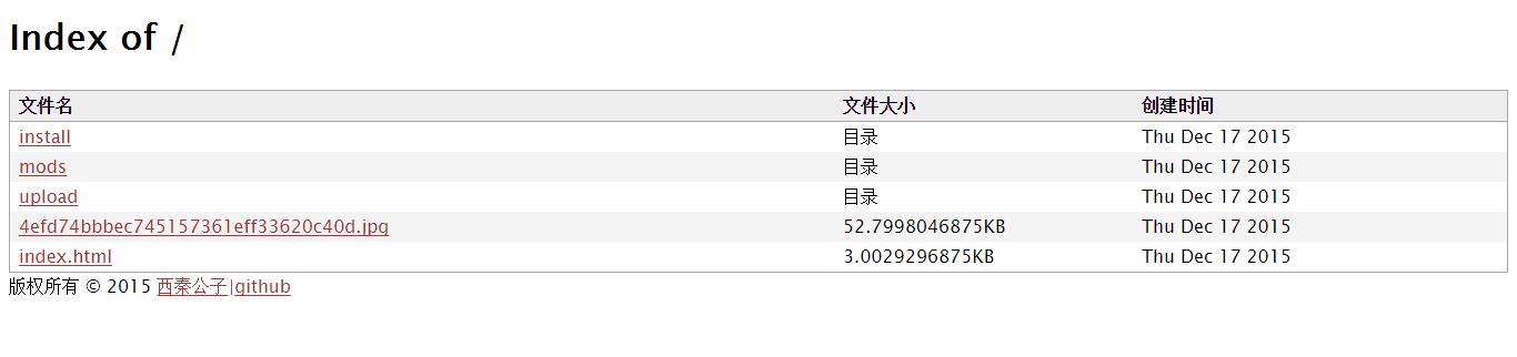 QQ截图20151217005810.png
