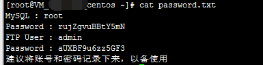 1C9C83BQR{[X)D)Q3(R(R[Y.png