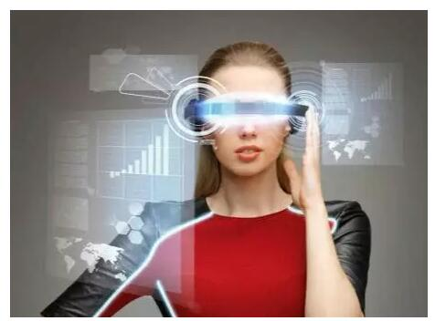 节前重大新闻:腾讯云率先推出VR行业解决方案