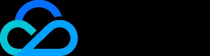 01_tcloud_logo.png