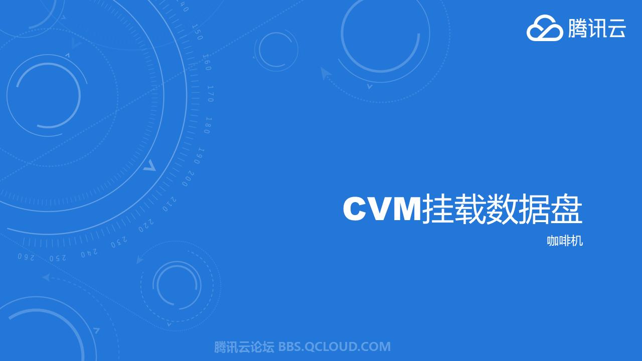1.cvm挂载数据盘.png