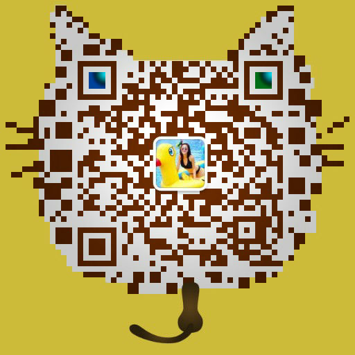 mmqrcode1495103481836.png