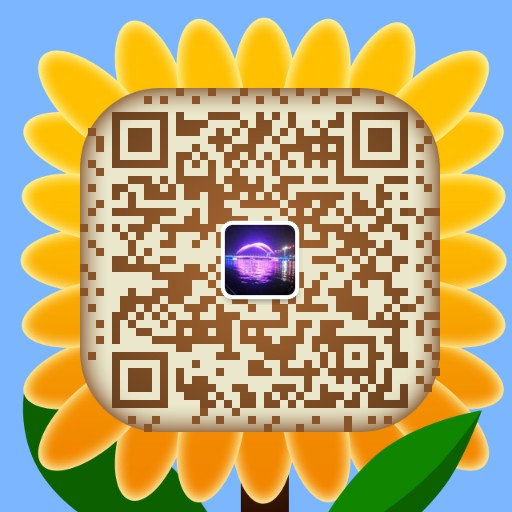 mmqrcode1472266815392.png