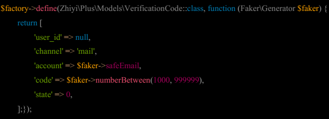 "3ThinkSNS研发日记""规范""的开发验证码发送功能程序.png"