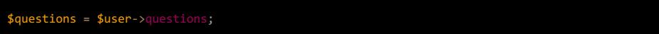 程序图片3.png