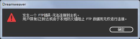 捕获2.JPG