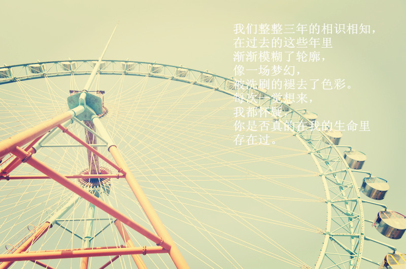 _DSC0305_副本.jpg