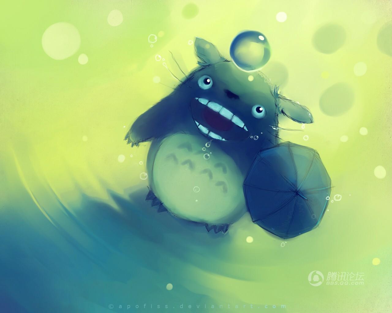 梦幻风景图 几位妹纸 动漫图秀 动漫论坛 powered by