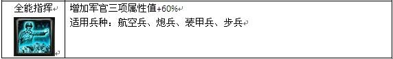 技能6.jpg