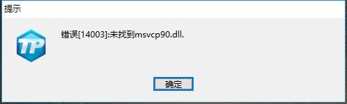11212121.jpg
