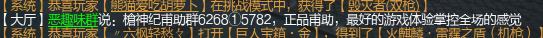 L1_@SFD$U7G)YYJ~IXF7TIY.png
