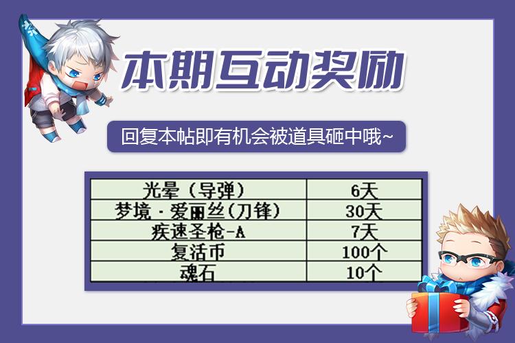 9.29前线观察互动奖励.png