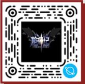 `X[_C@ZLWKXO2BMWUKUO`7K.png