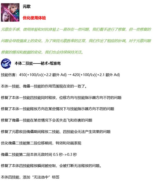 0?width=554&height=641 - 王者榮耀4月29日全服不停機更新公告