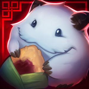 英雄联盟LOL甜粽子咸粽子赛龙舟端午纪念图标有哪些获取途径?