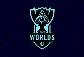 拳头游戏与B站达成英雄联盟全球赛事战略合作伙伴关系