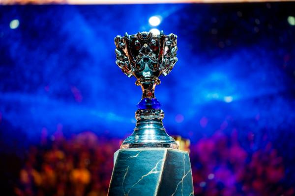 1月13日电竞赛事2020赛季开启