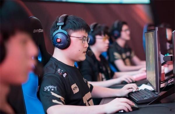 FPX能否创造新队史 RNG渴望重回王座