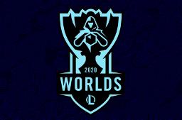 2020英雄联盟全球总决赛最新消息:全程在沪举办,2021将重返中国