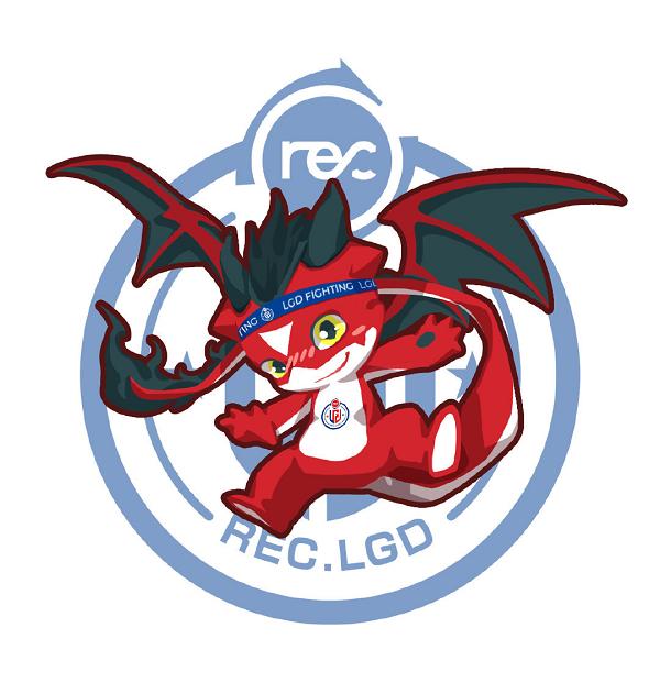 [CFPL] 勇于开创联盟先河,细数R.LGD夺冠背后的故事