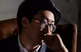 LPL解说杯泽元队夺冠 大师兄Doublelift宣布退役