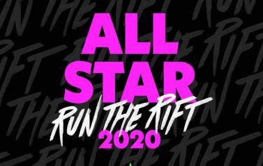 2020英雄联盟全明星赛正式公布 11月9日投票开启