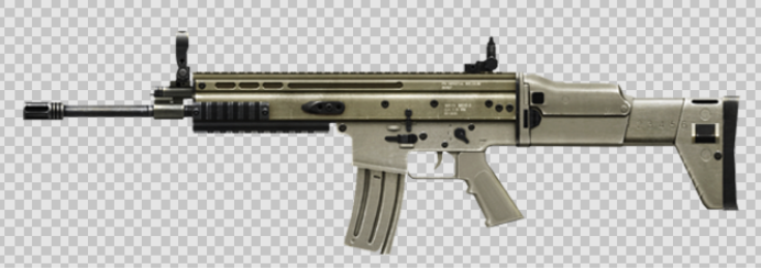 0?width=692&height=245 - 冷风卡盟:cf辅助如果让你来选,你觉得Scar步枪最应该被强化的枪械数据是!?