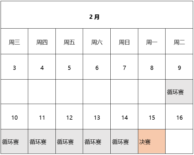 B站和平精英首届斗牛杯-春节见证最牛强者诞生!