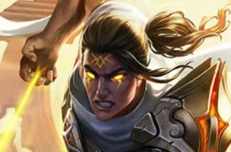 圣光游侠成新S级阵容 11.12版本韦鲁斯又肉又有输出