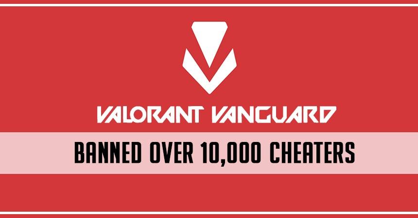 腾讯宣布引进VALORANT:为中国FPS电竞领域增添强劲新引擎