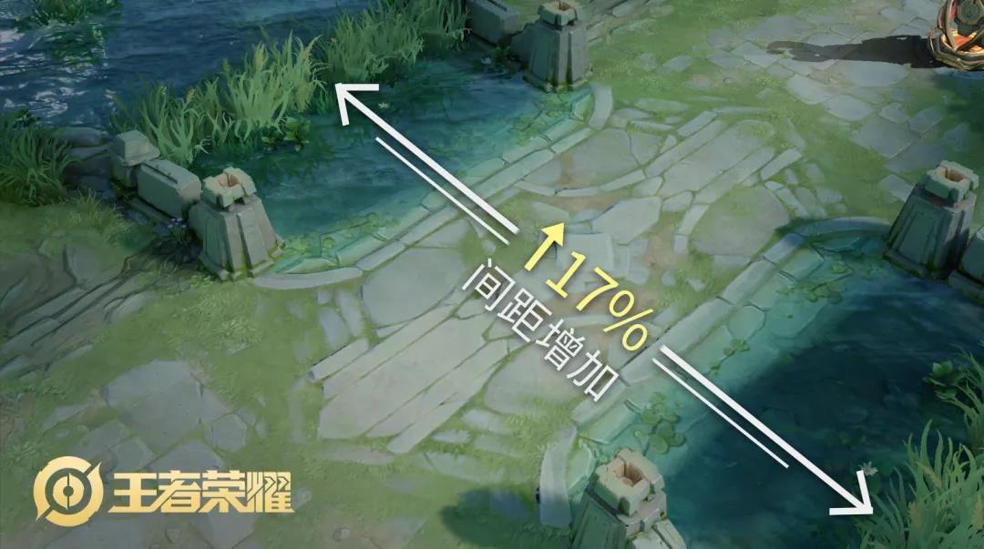 王者荣耀王者出征版本爆料:峡谷地形大改,新增兵种草丛移位[视频][多图]图片1