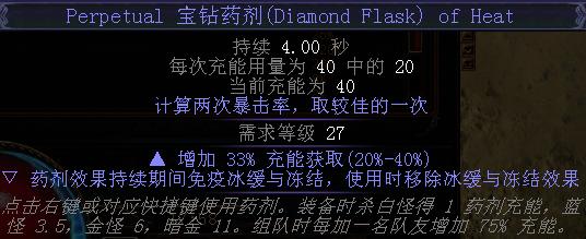/4d51c738f7f5397164036fd47064ec3f