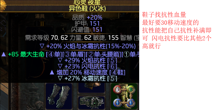 /24712c4fb28d561953ef76b0cf821c97