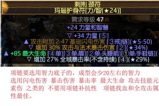 /60602bd452caeb4911a745c014e9ccce
