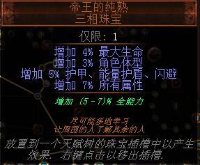 /04f852b696aa5fcfa9fb1e1e99cc4431