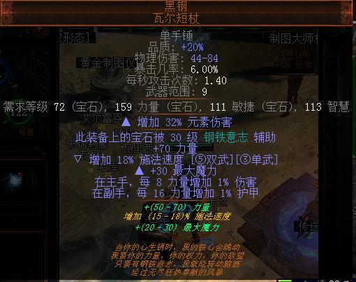 /4dc4a5b2b3a5d87234aea3b19536fee3