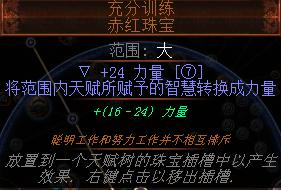 /8313b3d7b63fb54c4b4ed3d6293a7ec5