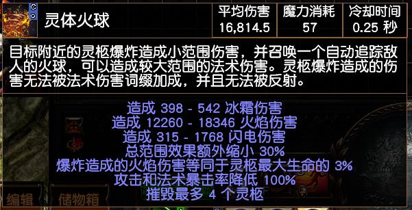 /125a5b6250f08127e956d80a1b11c5c2