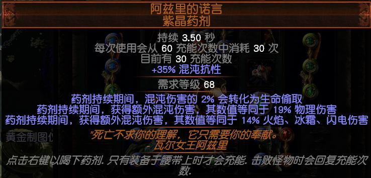 /9c51496698c2965980a83235d9aea9a1