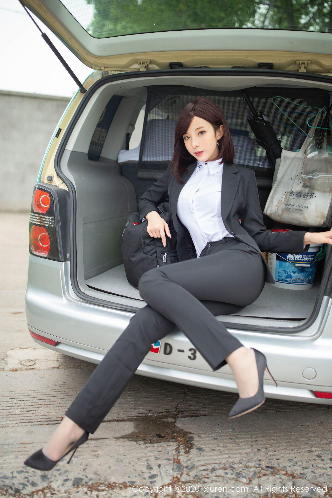 图片[18]-【剧情mietu】我和出租车女司机的邂逅故事-大鹏资源网