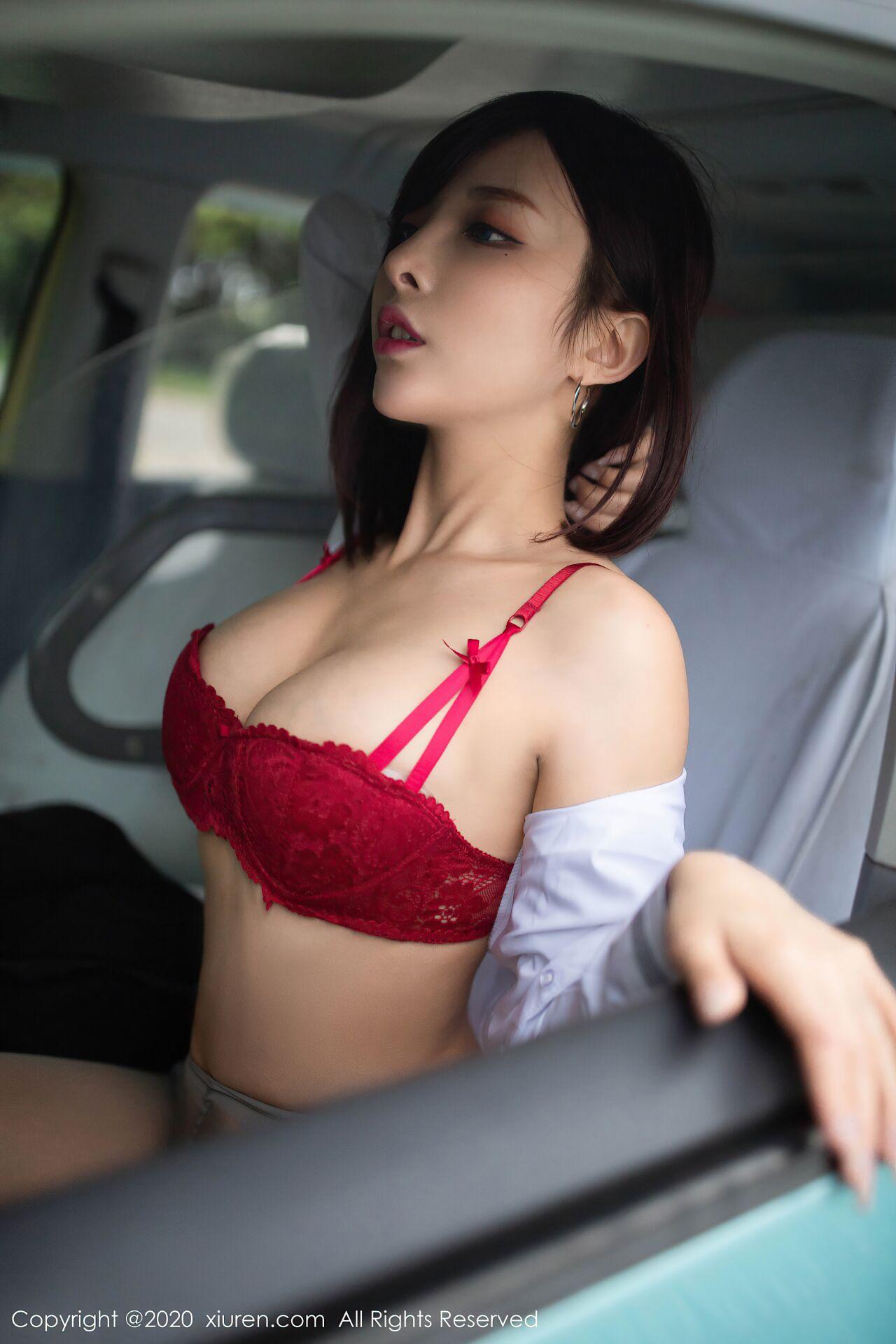 图片[56]-【剧情mietu】我和出租车女司机的邂逅故事-大鹏资源网