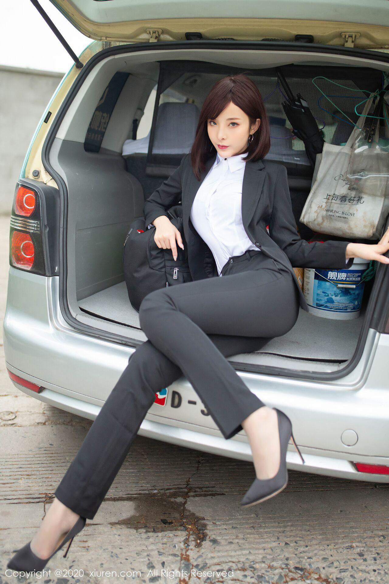图片[14]-【剧情mietu】我和出租车女司机的邂逅故事-大鹏资源网
