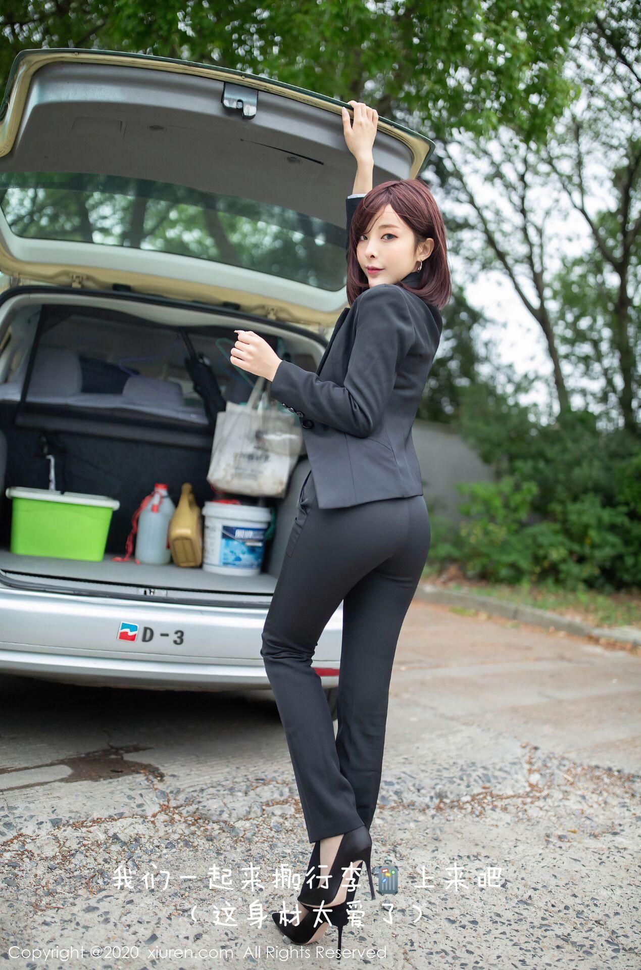 图片[10]-【剧情mietu】我和出租车女司机的邂逅故事-大鹏资源网
