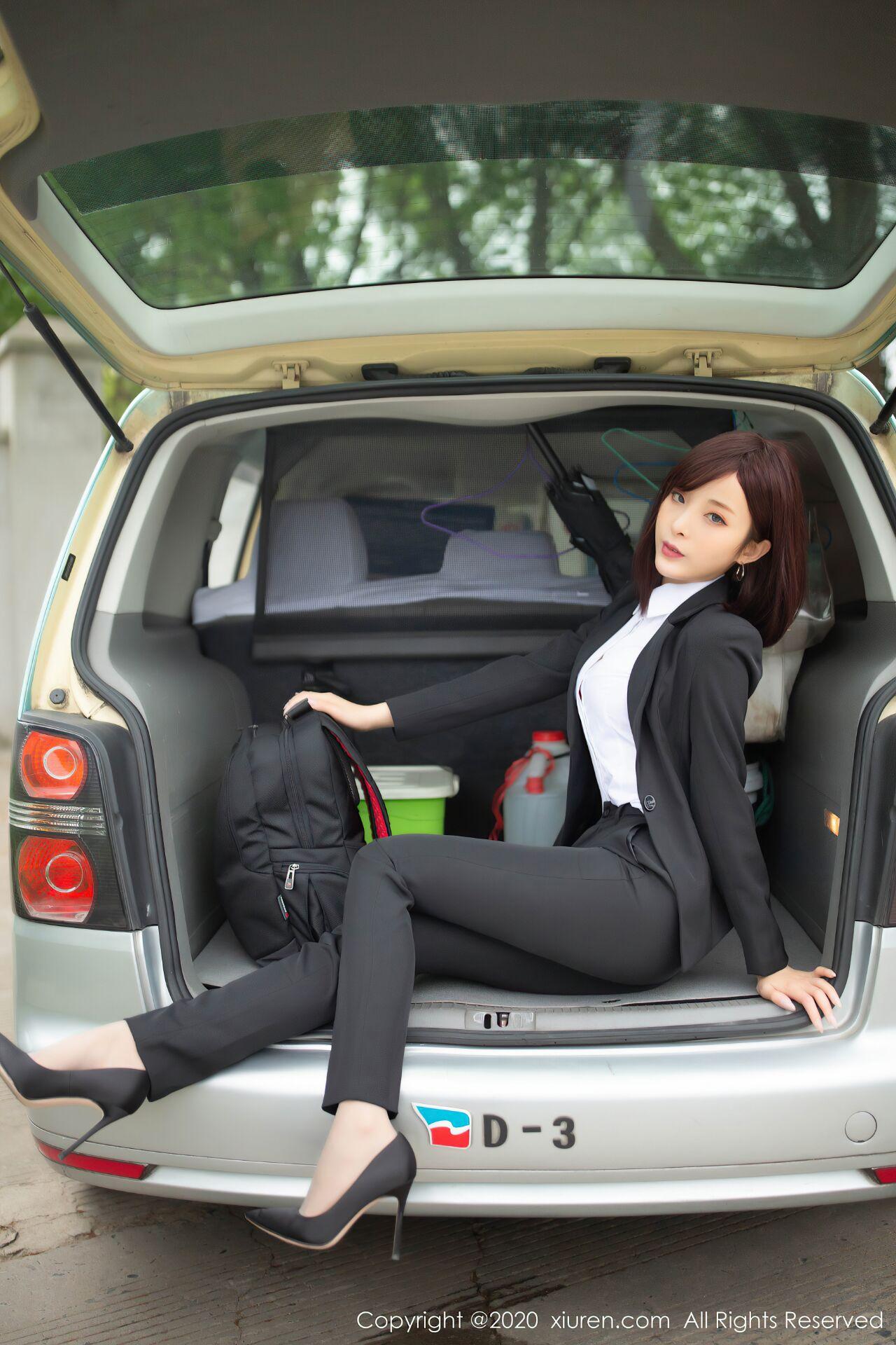 图片[13]-【剧情mietu】我和出租车女司机的邂逅故事-大鹏资源网