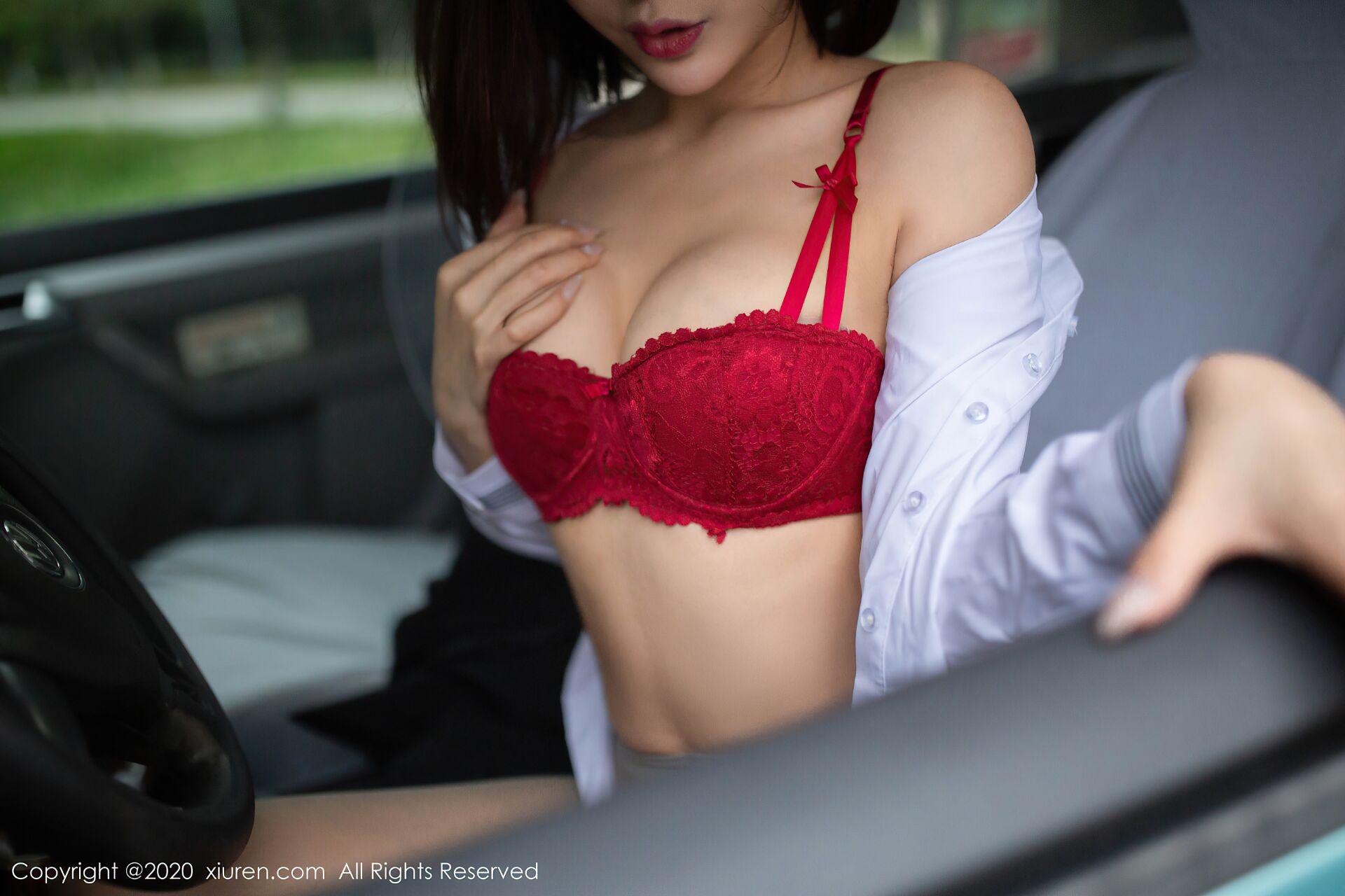 图片[61]-【剧情mietu】我和出租车女司机的邂逅故事-大鹏资源网